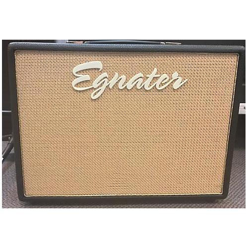 Egnater 2010s Tweaker 112X 1x12 Guitar Cabinet