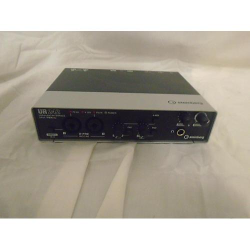 Steinberger 2010s Ur242 Audio Interface