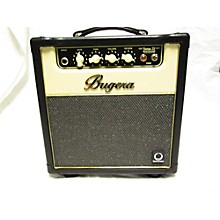 Bugera 2010s V5 5W 1X8 Tube Guitar Combo Amp