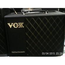 Vox 2010s VT20x Guitar Combo Amp