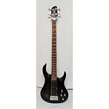 Hamer 2010s Velocity 2 Electric Bass Guitar