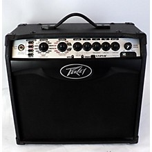 Peavey 2010s Vypyr VIP 1 20W 1X8 Guitar Combo Amp