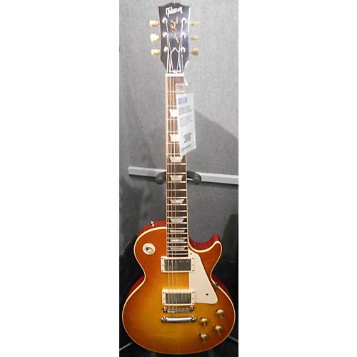 Gibson 2011 1959 Les Paul VOS
