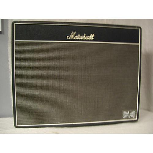 Marshall 2011 1962 Bluesbreaker 30W 2x12 Tube Guitar Combo Amp