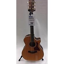 Taylor 2011 414CE-R Acoustic Electric Guitar