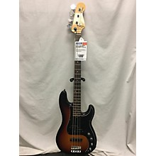 Fender 2011 American Deluxe Precision Bass Electric Bass Guitar