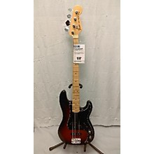 Fender 2011 American Standard Precision Bass Electric Bass Guitar