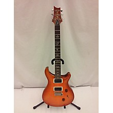PRS 2011 Custom 24 Solid Body Electric Guitar