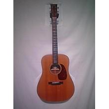 Collings 2011 D2H Acoustic Guitar