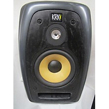 KRK 2011 EXPOSE Powered Monitor