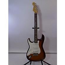 Fender 2011 FSR American Standard Stratocaster Left Handed Electric Guitar
