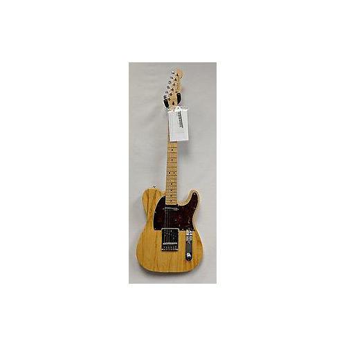 Fender 2011 FSR Standard Telecaster Solid Body Electric Guitar