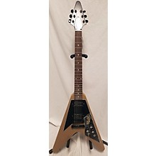 Gibson 2011 Flying V Government Series Solid Body Electric Guitar
