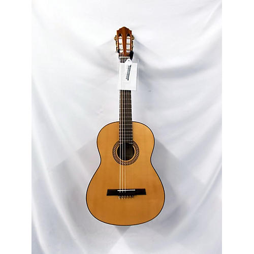 Hofner 2011 Hf 12 Classical Acoustic Guitar