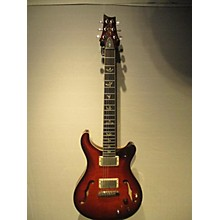 PRS 2011 Hollowbody II Hollow Body Electric Guitar