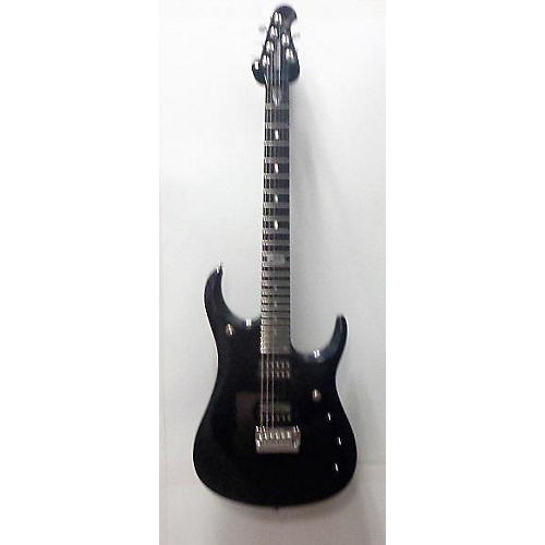 Ernie Ball Music Man 2011 JP11 John Petrucci BFR Ball Family Reserve Solid Body Electric Guitar