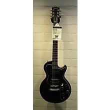 Gibson 2011 Les Paul Classic Custom -