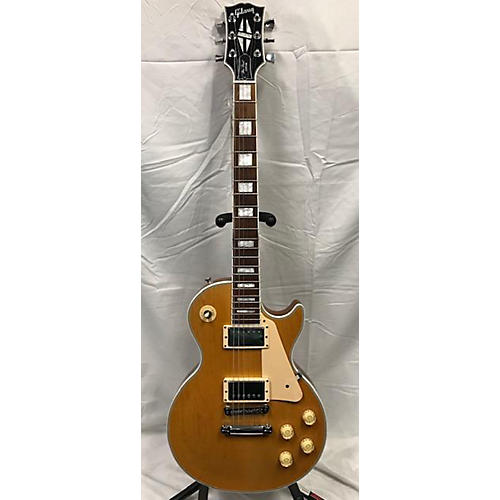 Gibson 2011 Les Paul Classic Custom Solid Body Electric Guitar