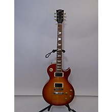 Gibson 2011 Les Paul Classic Solid Body Electric Guitar