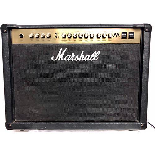 Marshall 2011 MA100C Guitar Combo Amp