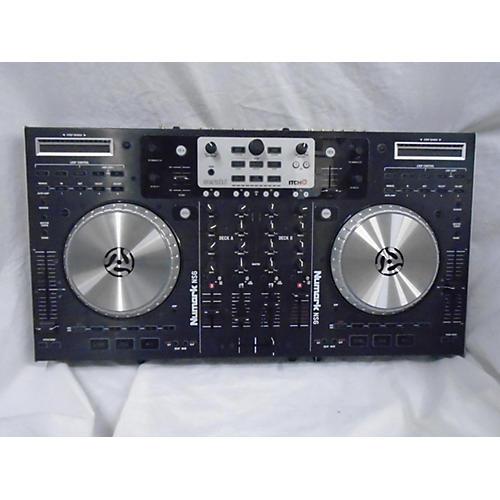 Numark 2011 NS6 DJ Controller