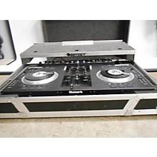 Numark 2011 NS7 DJ Controller