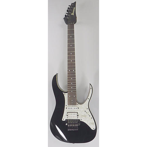 Ibanez 2011 RG2011SC Solid Body Electric Guitar