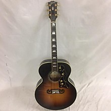 Gibson 2011 SJ200 Standard Super Jumbo Acoustic Guitar