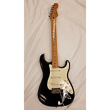 Fender 2011 Stratocaster Solid Body Electric Guitar