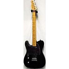 Fender 2011 Telecaster Electric Guitar
