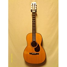 Collings 2012 001A Acoustic Guitar