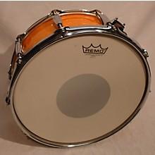 Battlefield Drums 2012 4X14 Custom Drum