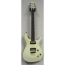 Carvin 2012 CT6 Solid Body Electric Guitar