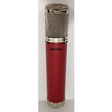 Avantone 2012 CV12 Condenser Microphone