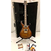PRS 2012 Custom 24 Tremolo- Solid Body Electric Guitar