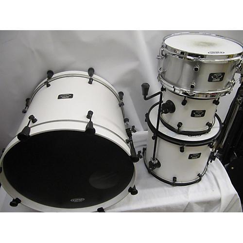 Trick 2012 Custom Kit