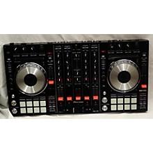 Pioneer 2012 DDJSX DJ Controller