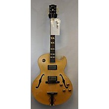 Gibson 2012 ES-175D Custom Shop Hollow Body Electric Guitar