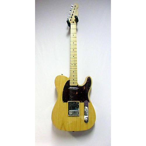 Fender 2012 FSR Standard Ash Telecaster Solid Body Electric Guitar