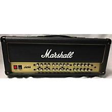 Marshall 2012 JVM410HJS Joe Satriani Signature Tube Guitar Amp Head