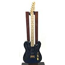 Fender 2012 James Burton Signature Telecaster