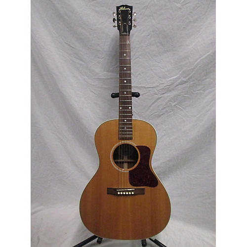 Gibson 2012 L-00 Pro Acoustic Electric Guitar