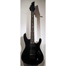 Ibanez 2012 Lacs Solid Body Electric Guitar