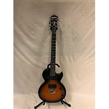 Epiphone 2012 Les Paul Special II Solid Body Electric Guitar