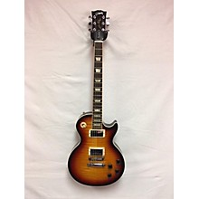 Gibson 2012 Les Paul Standard Solid Body Electric Guitar