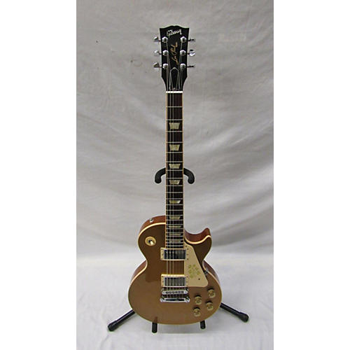 Gibson 2012 Les Paul Standard Traditional - Solid Body Electric Guitar