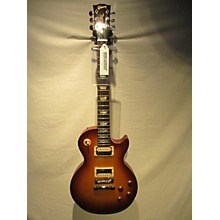 Gibson 2012 Les Paul Studio Deluxe Solid Body Electric Guitar