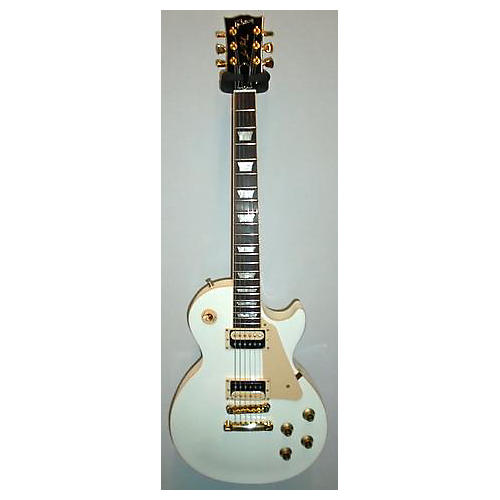 Gibson 2012 Les Paul Traditional Pro II Solid Body Electric Guitar