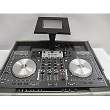 Numark 2012 NS6 DJ Controller
