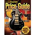 Hal Leonard 2012 Official Vintage Guitar Magazine Price Guide thumbnail